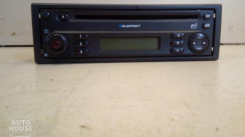 Radio CD Citroen C3 I (2002-2009) oricare 8200622121