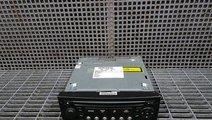 RADIO CD CITROEN C4 C4 - (2004 None)