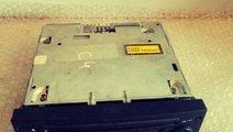 Radio CD Citroen C4 I (2004-2010) + 407 9659138977...