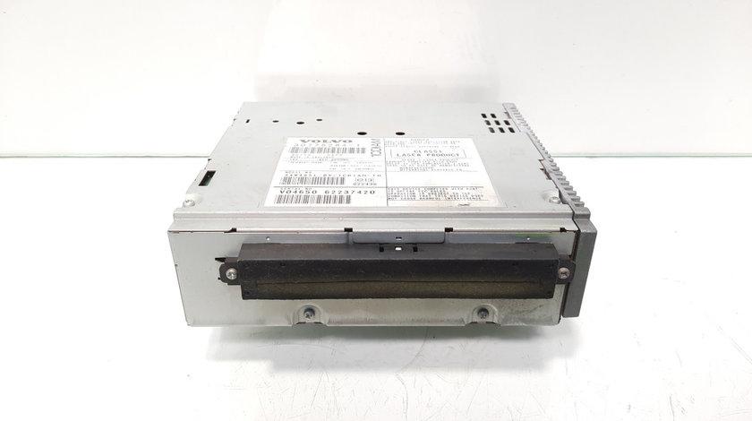 Radio CD, cod 30775284-1, Volvo S40 ll (MS) (id:465133)