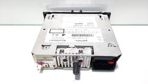 Radio CD cu bluetooth si navigatie, cod 281159389R...