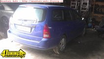 Radio cd Ford Focus an 2000