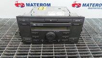 RADIO CD FORD FOCUS C-MAX FOCUS C-MAX - (2003 2007...