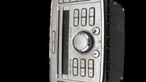 Radio cd Ford Focus generatia 2 [facelift] [2008 -...