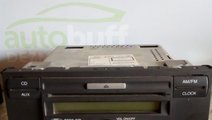 Radio CD Ford Focus II FDB200 6