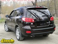 Radio cd hyundai santa fe 2009