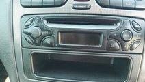 RADIO CD MERCEDES C220 CDI W203