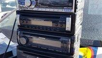 Radio CD Mp3 Stick Usb Bluetooth Display multicolo...