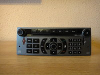 Radio Cd Navigatie Telefon Peugeot RT3 407 Citroen