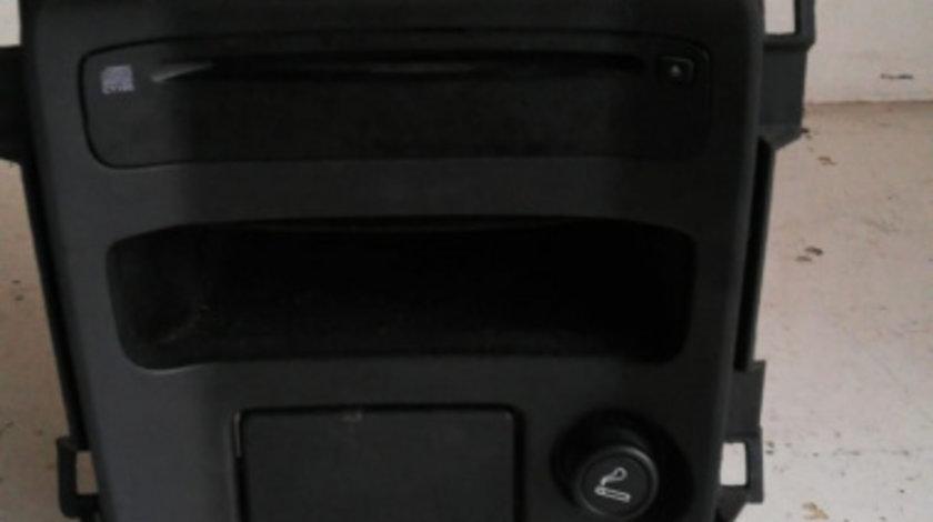Radio CD Nissan Primera (M00322)
