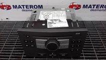RADIO CD OPEL ASTRA H ASTRA H - (2004 2009)