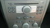 Radio Cd Opel Astra H model 2008