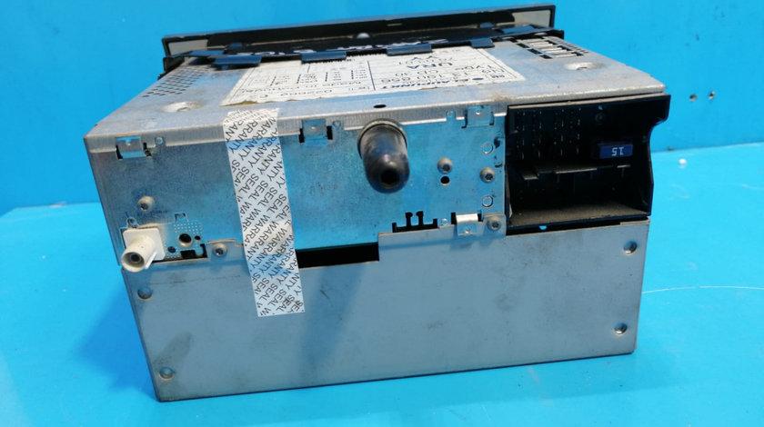 Radio CD Opel Astra H, Zafira B 13190856