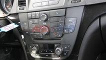 Radio CD Opel Insignia A Tourer 2008-2017