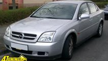 Radio cd opel vectra c 2004