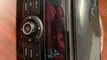 Radio cd original Fiat Ducato , Citroen Jumper, Pe...