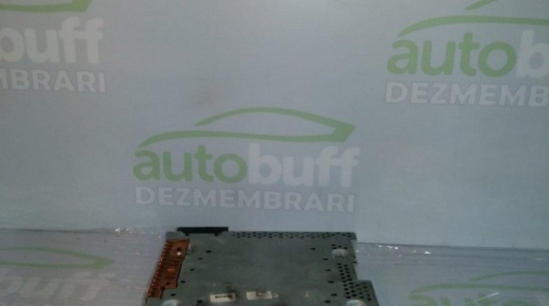 Radio CD Peugeot 308 96650205XH00 96 650 205 XH 00