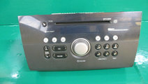 RADIO / CD PLAYER AUTO COD 39101-62J2 / 39101-62J2...