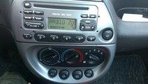 Radio cd player ford ka