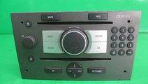 RADIO / CD PLAYER / NAVIGATIE COD 383555646 / 1318...