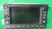 RADIO CD PLAYER / NAVIGATIE COD 39541-S9A-G011-M1 ...