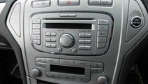 Radio CD Player OEM Ford 6000 Cd 2005-2014 AUX