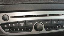 Radio CD Player Renault Grand Scenic 3