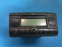 Radio CD Player Skoda Octavia 2 1Z0035161A