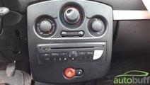 Radio CD Renault Clio III (2005–2012) orice motor...