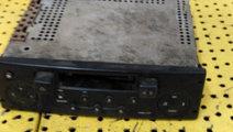 Radio CD Renault Kangoo (Typ KC, 1997–2009) orica...