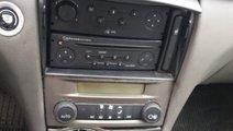 Radio cd Renault Laguna 22005