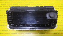 Radio CD Seat Ibiza, 6J1035153C, SEZAZ2K9413550