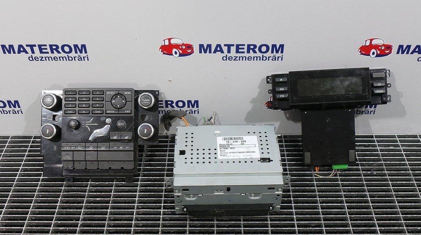 RADIO CD VOLVO S80 S80 - (2006 2016)