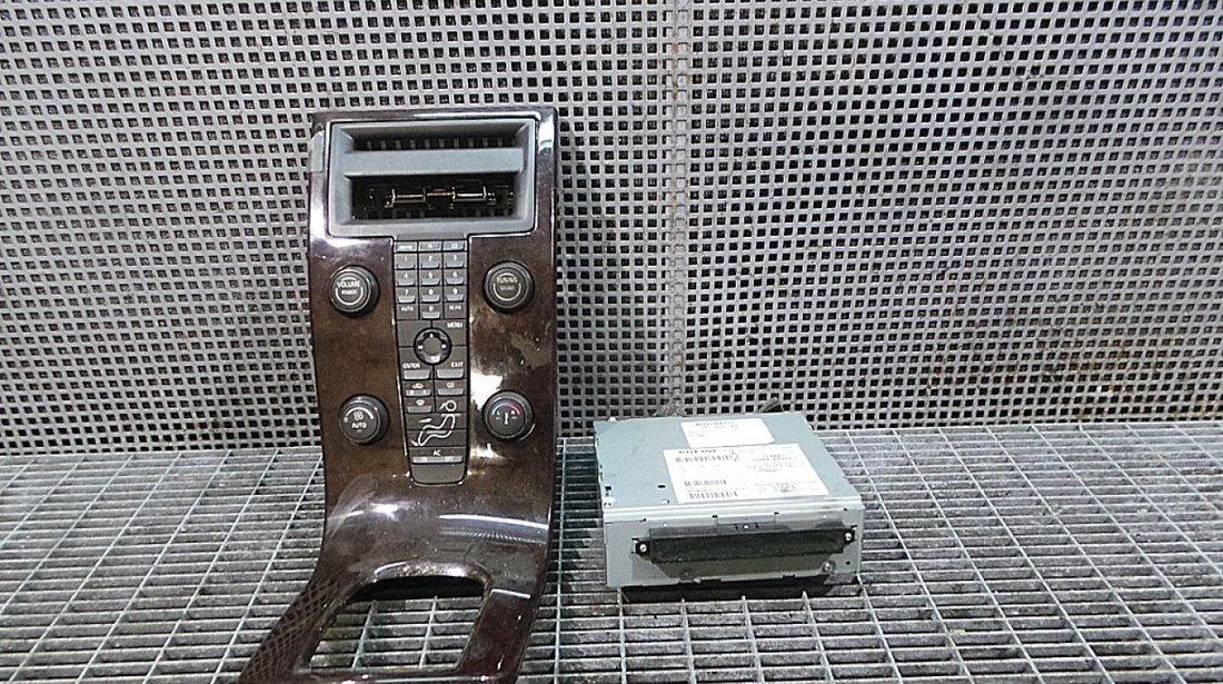 RADIO CD VOLVO V50 V50 - (2004 2010)