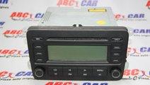 Radio CD VW Golf 5 model 2007