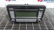 RADIO CD VW JETTA III JETTA III - (2005 2010)
