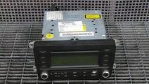 RADIO CD VW PASSAT PASSAT - (2005 2010)