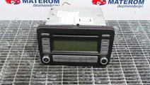 RADIO CD VW PASSAT PASSAT - (2005 2010)
