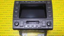 Radio, Display Navigatie Lexus GS, 8611130180, 134...