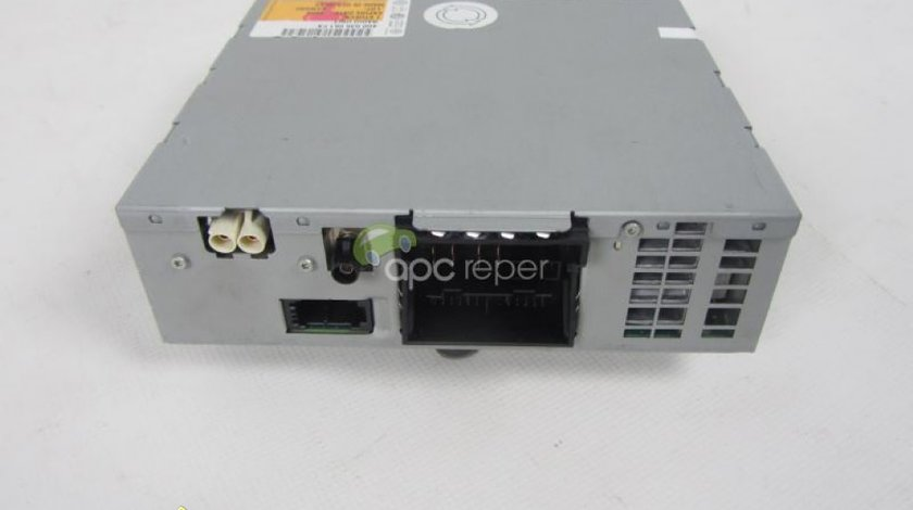 Radio K Box MMi 3G Original cod 4G0035061F Audi A6 A7 A8