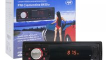 Radio MP3 player auto PNI Clementine 8450BT 4x45w ...