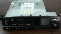 Radiocasetofon cu navigatie BMW 3 Series E46 [1997...