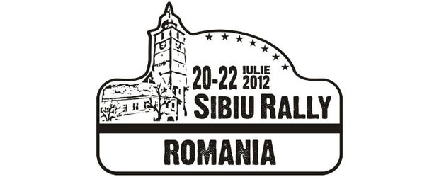 Raliul Sibiului este in calendarul IRC 2012