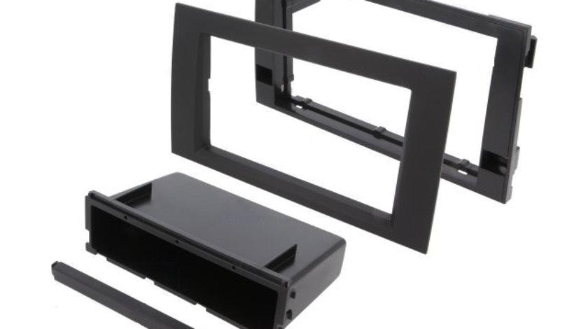 Rama adaptoare AUDI, SEAT COD: RAM-40.138.1 VistaCar