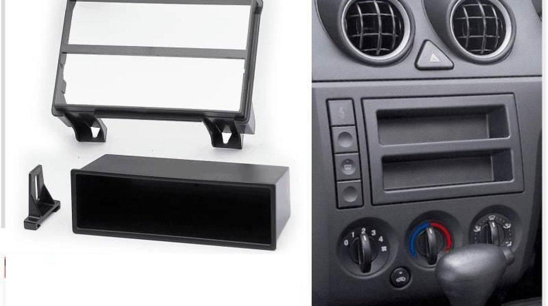 Rama Adaptoare Ford Fiesta Fusion Land Rover