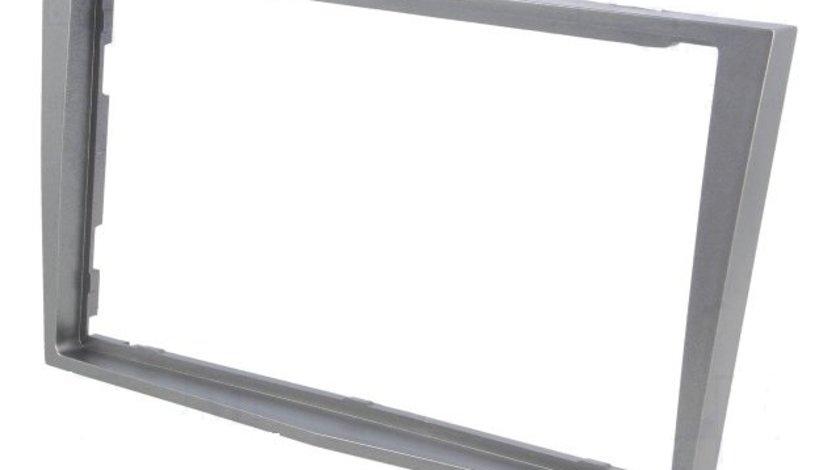 Rama adaptoare OPEL COD: RAM-40.152.04 AutoCars
