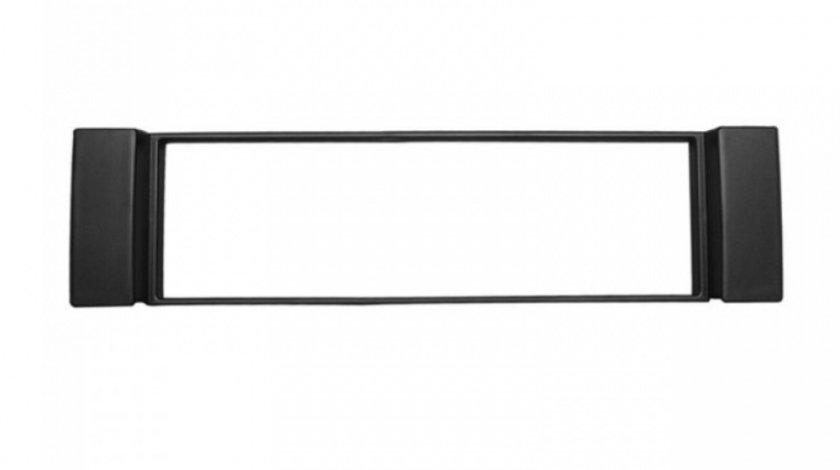 Rama Adaptoare Player Audi A3 8L 2001-2003 Cod: RAMAUDSE-A3,A6,LEO,TOL