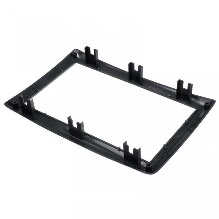 Rama Adaptoare Player Renault Megane 2 2002-2009 2 DIN RAMRE-1121