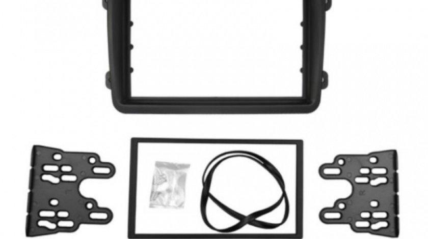 Rama Adaptoare Player Volkswagen Passat B7 2010-2014 Cod: RAMVW-100