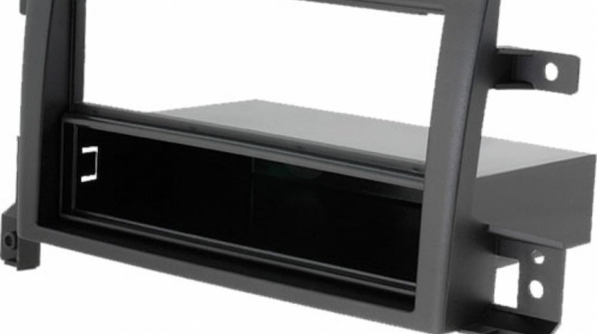 Rama adaptoare SUZUKI COD: RAM-40.181 AutoCars